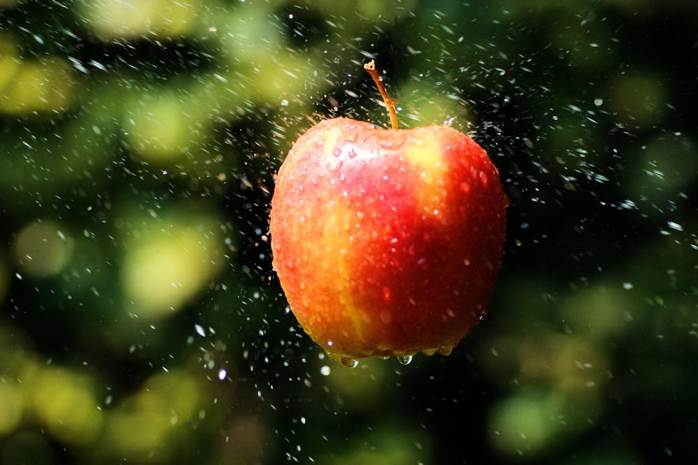 Pomme producten voor optimale verzorging van de huid met de eerste rimpels!