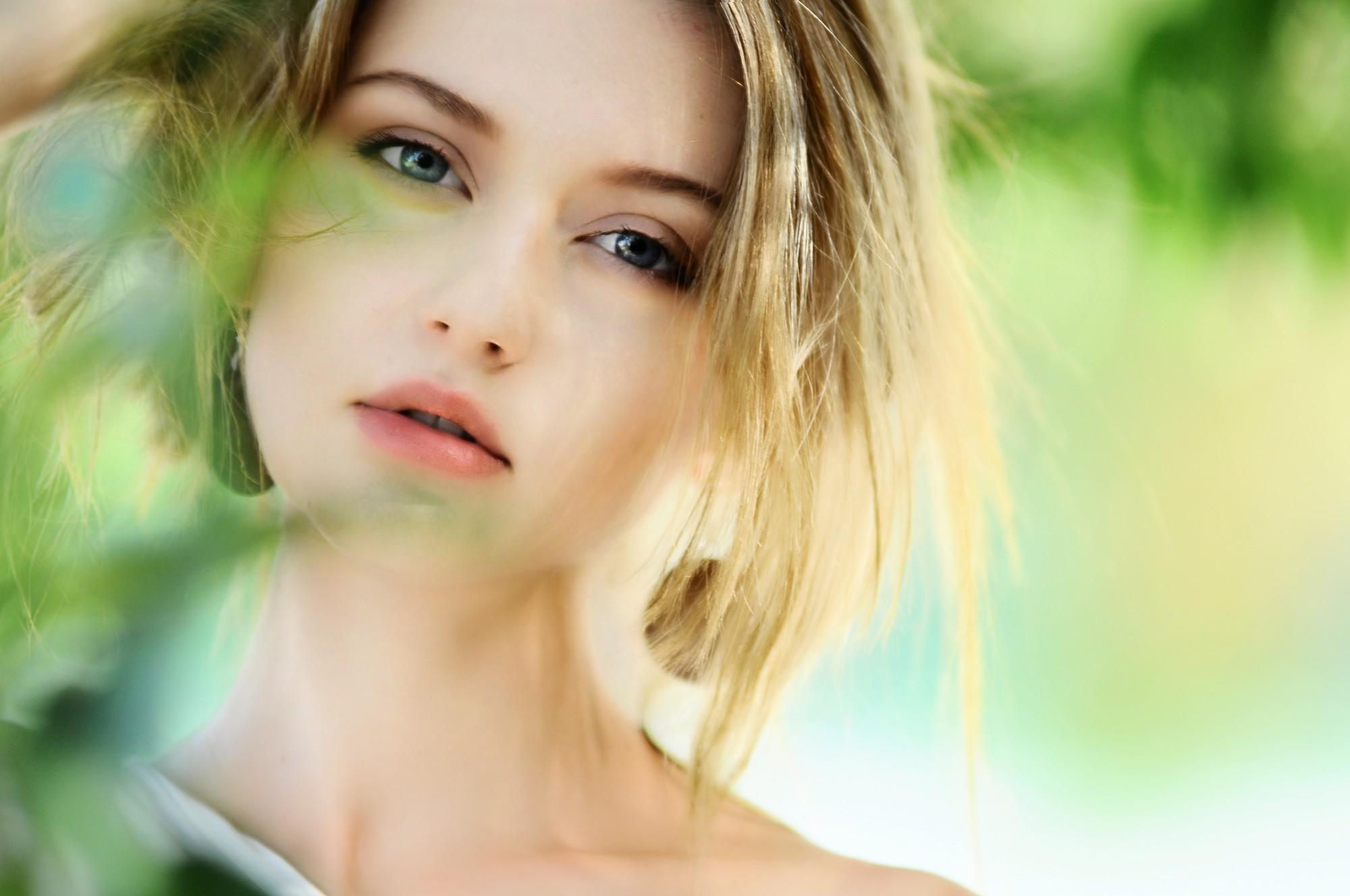 Beautytips voor de nazomer