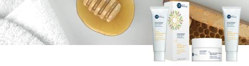 bekijk de nieuwe DR Renaud producten